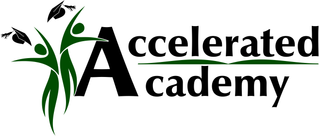 Accelerated Academy White River